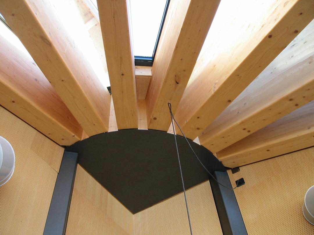 Ingenieuren-Holzbau